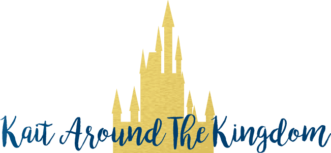 Kait Around The Kingdom